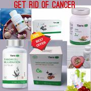 Tiens Products for Cancer | Vitamins & Supplements for sale in Ashanti, Kumasi Metropolitan