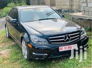 Mercedes-Benz C250 2014 Black | Cars for sale in Greater Accra, Burma Camp