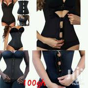 Corset | Clothing Accessories for sale in Greater Accra, Zoti Area