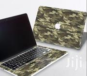 Laptop Stickers   Stationery for sale in Greater Accra, East Legon