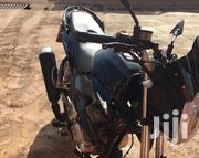 Apsonic AP150X-II 2019 Black   Motorcycles & Scooters for sale in Brong Ahafo, Techiman Municipal