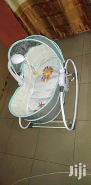 Rocket Bassinet 5 In 1 | Children's Furniture for sale in Greater Accra, Kwashieman