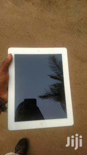 New Apple iPad 4 Wi-Fi 16 GB White | Tablets for sale in Greater Accra, Kwashieman