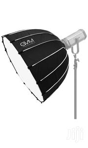 Umbrella Flash Studio Diffuser And Carry Bag | Accessories & Supplies for Electronics for sale in Greater Accra, Tema Metropolitan