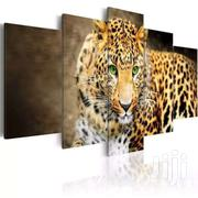 WALL CANVAS | Home Accessories for sale in Greater Accra, North Kaneshie