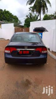 Honda Civic 2010 Model | Cars for sale in Greater Accra, Adenta Municipal