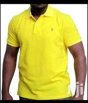 Polo Lacoste | Clothing for sale in Greater Accra, Adenta Municipal