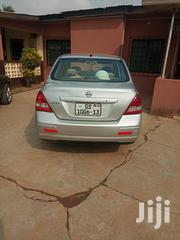 Nissan Versa 1.6 S 2013 | Cars for sale in Greater Accra, Adenta Municipal