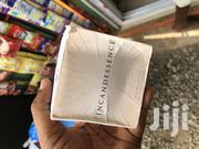 Unisex Spray | Fragrance for sale in Greater Accra, Achimota