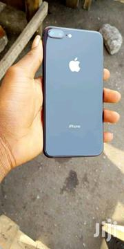 New Apple iPhone 8 Plus 64 GB Black | Mobile Phones for sale in Greater Accra, Achimota