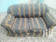 Strong Stoof Chair | Furniture for sale in Greater Accra, Old Dansoman