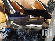 Quality Suede Shoe | Shoes for sale in Brong Ahafo, Techiman Municipal