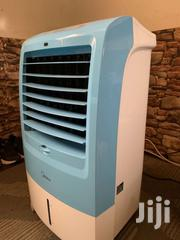 Midea Air Cooler | Home Appliances for sale in Greater Accra, Akweteyman