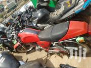 Honda CB 2019 Red | Motorcycles & Scooters for sale in Ashanti, Atwima Nwabiagya