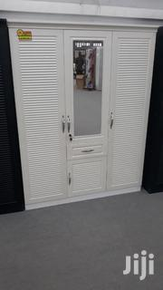 Wardrobe With 3 Doors | Furniture for sale in Greater Accra, Ashaiman Municipal