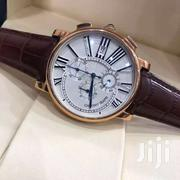 Quality Rotonde Watch   Watches for sale in Greater Accra, Roman Ridge