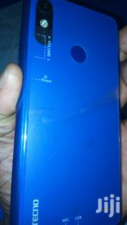 New Tecno Spark 3 16 GB Blue | Mobile Phones for sale in Greater Accra, Adabraka