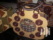Quality Made In Ghana Bags | Bags for sale in Ashanti, Kumasi Metropolitan