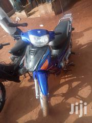 Haojue HJ110-2C 2015 Blue | Motorcycles & Scooters for sale in Brong Ahafo, Sunyani Municipal
