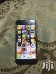 New Apple iPhone 6 16 GB Gray | Mobile Phones for sale in Northern Region, Tamale Municipal