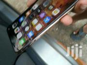 Apple iPhone XS Max 512 GB | Mobile Phones for sale in Greater Accra, Abossey Okai