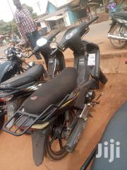 New Lifan 2018 Black | Motorcycles & Scooters for sale in Brong Ahafo, Berekum Municipal
