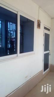 Execitive 2bedroom Self Compound for Rent. | Houses & Apartments For Rent for sale in Greater Accra, Odorkor