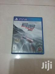 Playstation 4 Need For Speed Rivals CD | Video Games for sale in Greater Accra, Achimota