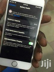 Apple iPhone 8 256 GB | Mobile Phones for sale in Greater Accra, Accra Metropolitan