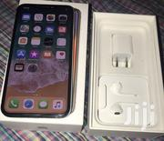 Apple iPhone X 256 GB Silver | Mobile Phones for sale in Greater Accra, Accra Metropolitan