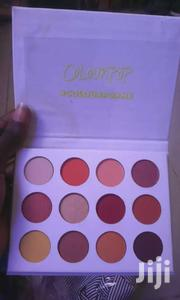 COLOUR POP EYE SHADOW PALETTE | Makeup for sale in Ashanti, Kumasi Metropolitan