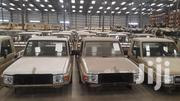 Land Cruiser Pick-up Body 2019 (Tlc-79) | Vehicle Parts & Accessories for sale in Eastern Region, Atiwa