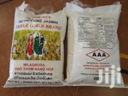 Jasmin Perfume Rice 25kg | Meals & Drinks for sale in Ashanti, Kumasi Metropolitan