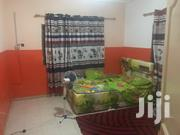 Single Room Self Contain Located At West Trassaco For Rent | Houses & Apartments For Rent for sale in Greater Accra, East Legon