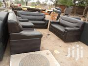 New Style Sofa Chair | Furniture for sale in Greater Accra, Tema Metropolitan