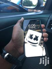 Apple iPhone X 64 GB White | Mobile Phones for sale in Greater Accra, Tema Metropolitan