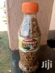 Sweet Coconut Brittle And Sweet Ginger Brittle | Meals & Drinks for sale in Brong Ahafo, Techiman Municipal