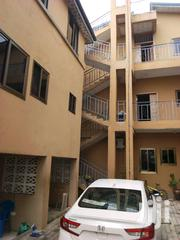 Mican Apartments | Houses & Apartments For Rent for sale in Greater Accra, Accra Metropolitan