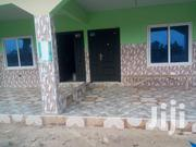 2 Bedroom Apartment For Rent   Houses & Apartments For Rent for sale in Greater Accra, Tema Metropolitan