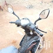 Haojue HJ110-3 2019 Silver | Motorcycles & Scooters for sale in Northern Region, Tamale Municipal