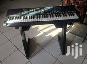 Botempi PM 64 Organ | Audio & Music Equipment for sale in Greater Accra, Teshie-Nungua Estates