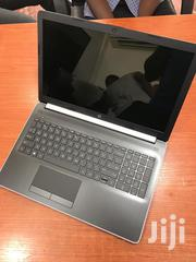 New Laptop HP Pavilion 14-ce1000 4GB Intel Core i5 HDD 1T | Laptops & Computers for sale in Greater Accra, Accra Metropolitan