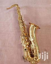 Ternor Saxophone | Musical Instruments & Gear for sale in Greater Accra, Accra Metropolitan
