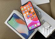 New Apple iPhone X 64 GB | Mobile Phones for sale in Greater Accra, Tema Metropolitan