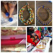 Beaded Jewelry Items of All Kinds | Jewelry for sale in Central Region, Gomoa East