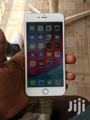 Apple iPhone 6 Plus 64 GB Gold | Mobile Phones for sale in Greater Accra, Odorkor