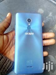 Alcatel 3C 8 GB Blue | Mobile Phones for sale in Greater Accra, East Legon