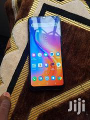 Tecno Spark 4 32 GB Blue | Mobile Phones for sale in Greater Accra, Dansoman