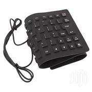 Flexible External Keyboard | Computer Accessories  for sale in Greater Accra, Accra Metropolitan