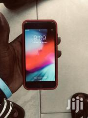 Apple iPhone 6 64 GB Gray | Mobile Phones for sale in Greater Accra, Kokomlemle